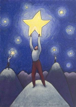 spiritual life coach Spiritual Life Coach | Personal Life Coach | Business Coaching 100068 67 300x421