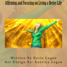 free pdf ebooks FREE PDF ebooks – Affirming and Focusing on Living a Better Life Affirming and Focusi Cover for Kindle 233x233