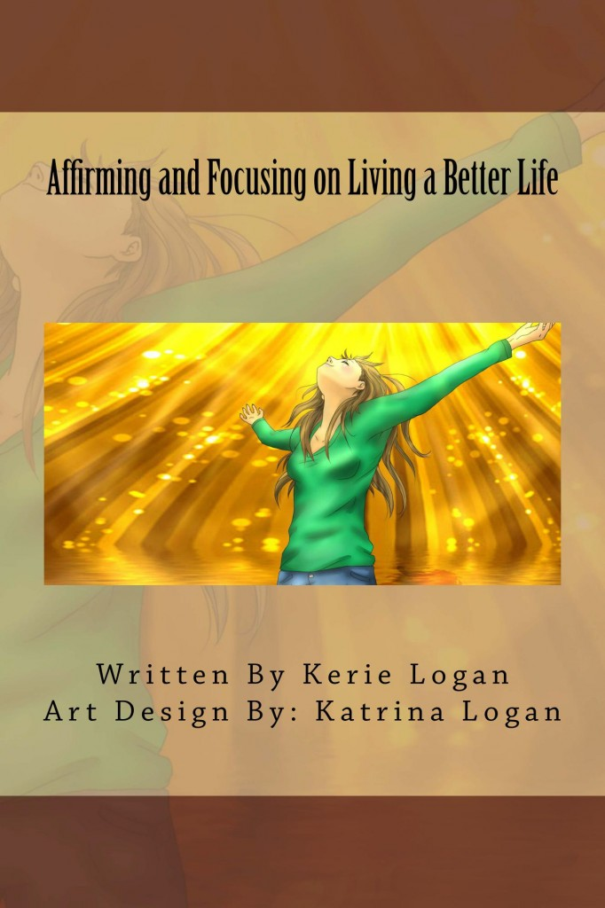 Affirming_and_Focusi_Cover_for_Kindle law of attraction book Website Exclusive Law of Attraction Book – Affirming and Focusing on Living a Better Life Paperback Book with audio recording CD Affirming and Focusi Cover for Kindle 682x1024