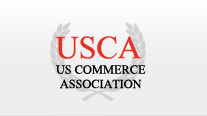 USCA hypnosis salem oregon - USCA - Hypnosis Salem Oregon – Four Time Award Winner Best Hypnotist