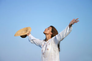 online weight loss hypnotherapy Online Weight Loss Hypnotherapy CD dreamstime 213190 300x200