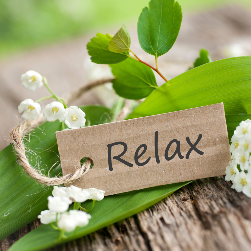relaxing technique for sleep mp3 download - dreamstime m 24772624 1024x1024 - Relaxing technique for sleep mp3 download