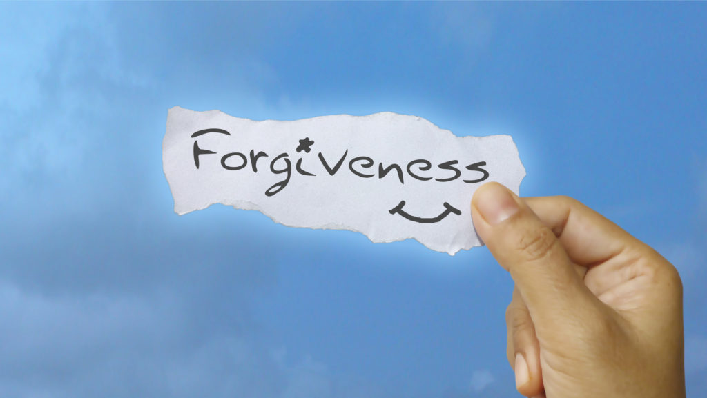 forgiveness guided meditation forgiveness guided meditation Forgiveness Guided Meditation MP3 Download dreamstime m 38547025 1024x577