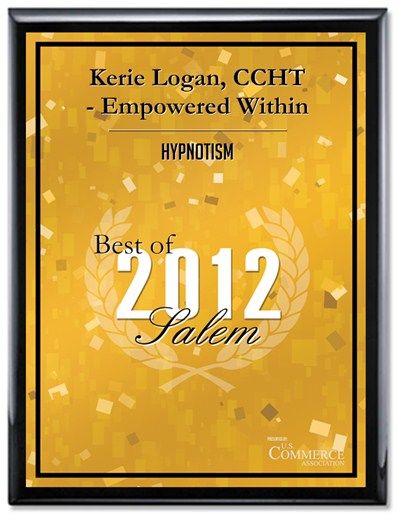2012PlaqueGold fear of criticism hypnosis - 2012PlaqueGold7 - Fear of Criticism Hypnosis MP3 Download