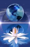 Meet Your Spirit Guide Meditation MP3 Download