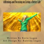free pdf ebooks FREE PDF ebooks – Affirming and Focusing on Living a Better Life Affirming and Focusi Cover for Kindle 150x150
