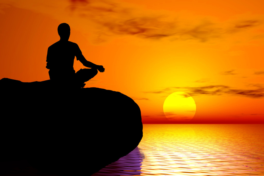 relaxation meditation mp3 download relaxation meditation mp3 - dreamstime 1776575 1024x683 - Relaxation Meditation MP3 – The Sunset Exercise