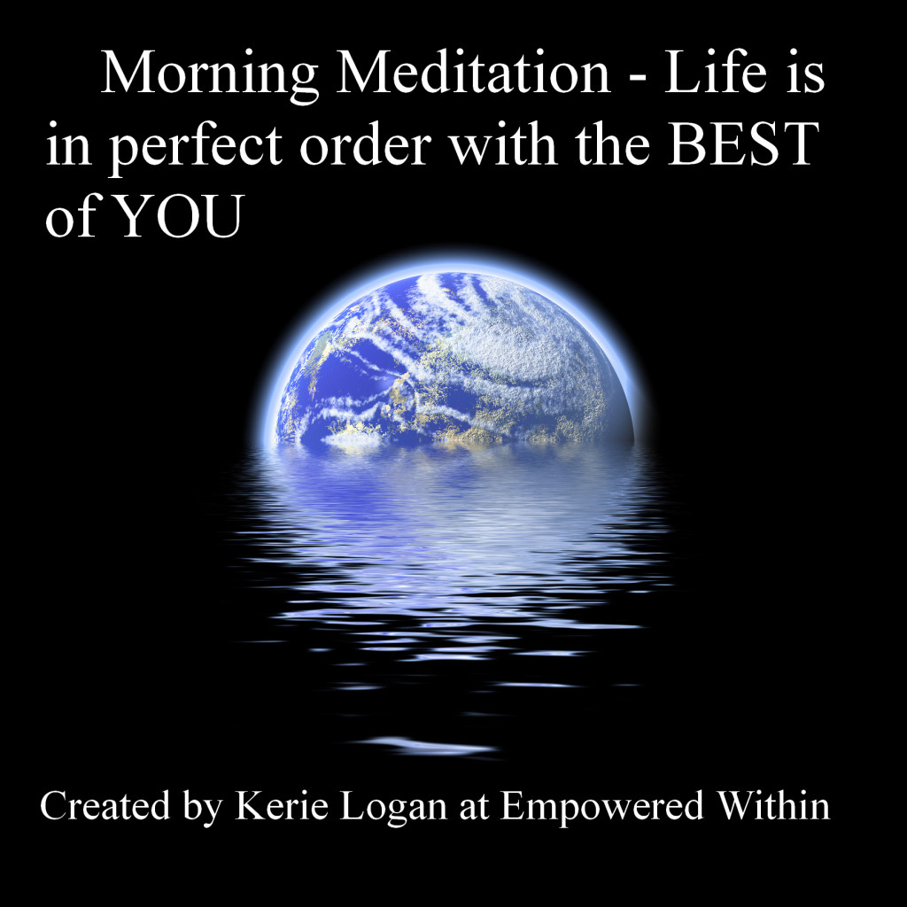 morning meditation best of you morning meditation - morning meditation best of you 1024x1024 - Morning Meditation for the Best of You MP3 Download