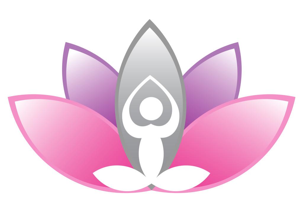 meditation for kids meditation for kids Meditation for Kids custom cd or mp3 dreamstime m 22529719 1024x732