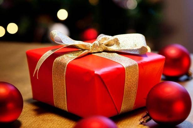 holiday promotions 2017 holiday promotions 2017 Holiday Promotions 2017 xmas presents holiday promotion
